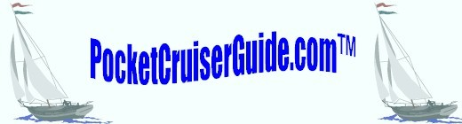 Welcome to PocketCruiserGuide™